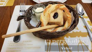 Foto 2 - Makanan(Appetizer) di Braga Permai oleh Velvel