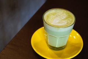 Foto 8 - Makanan di Kopipapi Coffee oleh Dwi Izaldi