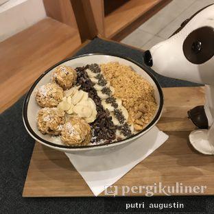 Foto 5 - Makanan di Berrywell oleh Putri Augustin