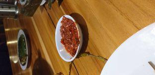Foto - Makanan di Gurih 7 oleh Ari Setyawan
