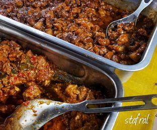 Foto review Tinoor Asli Manado oleh Stanzazone  2