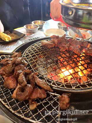 Foto 4 - Makanan di Magal Korean BBQ oleh Angie  Katarina