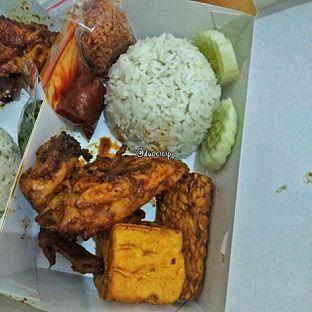 Foto review Ayam Gedebuk oleh duocicip  11