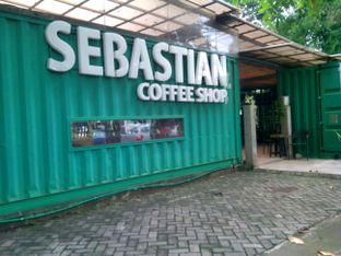 Foto 7 - Makanan di Sebastian Coffee Shop oleh Wewe Coco