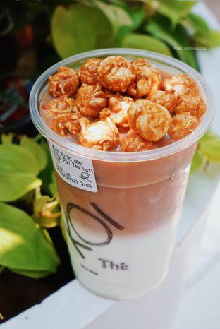 Foto 1 - Makanan di KOI The oleh Indra Mulia