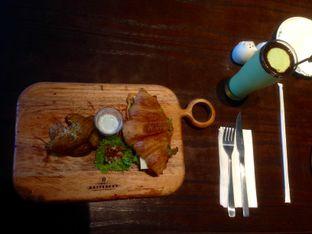 Foto 1 - Makanan di Buttercup Signature Boulangerie - Hotel Four Points by Sheraton oleh Elena Kartika