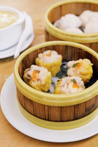 Foto 8 - Makanan di Taipan Kitchen oleh Indra Mulia