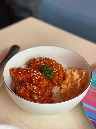 Foto 6 - Makanan di Miss Unicorn oleh Jeljel