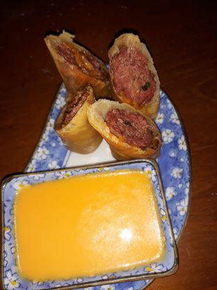 Foto 3 - Makanan di Mr. Bitsy oleh Mouthgasm.jkt