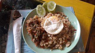 Foto 2 - Makanan di Tokito Kitchen oleh RiaMa IndaTi