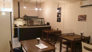 Foto 4 - Interior di Prabu Steak & Coffee oleh Oemar ichsan