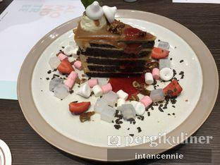 Foto 3 - Makanan di Almondtree oleh bataLKurus