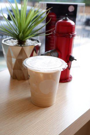 Foto 7 - Makanan di Stumpy Coffee oleh yudistira ishak abrar