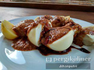 Foto 3 - Makanan di Sha-Waregna oleh Jihan Rahayu Putri