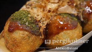 Foto - Makanan di Gindaco oleh @gakenyangkenyang - AlexiaOviani