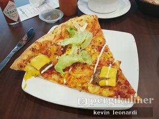 Foto 1 - Makanan di The Kitchen by Pizza Hut oleh Kevin Leonardi @makancengli