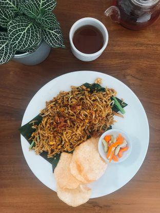 Foto 22 - Makanan di Oi Coffee & Eatery oleh yudistira ishak abrar
