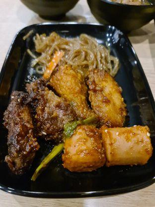 Foto 5 - Makanan di Gongjang oleh vio kal