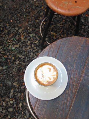 Foto 1 - Makanan di Kozi Coffee oleh Kuliner Addict Bandung