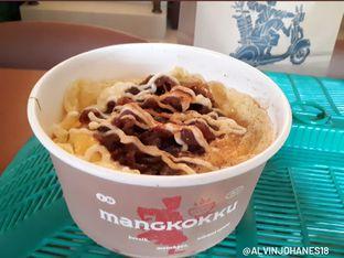 Foto 3 - Makanan di Mangkok Ku oleh Alvin Johanes