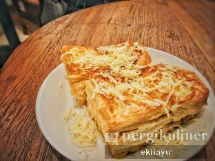 Foto 1 - Makanan di Mura Kedai Kopi oleh Eki Ayu || @eatmirer