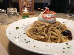 Foto 4 - Makanan di AW Kitchen oleh Freddy Wijaya