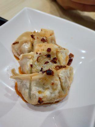 Foto 2 - Makanan di Sugakiya oleh Komentator Isenk