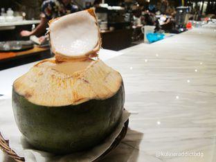 Foto 3 - Makanan di Little Collins oleh Kuliner Addict Bandung