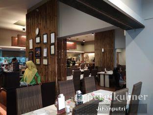 Foto 6 - Interior di Sajian Sunda Sambara oleh Jihan Rahayu Putri
