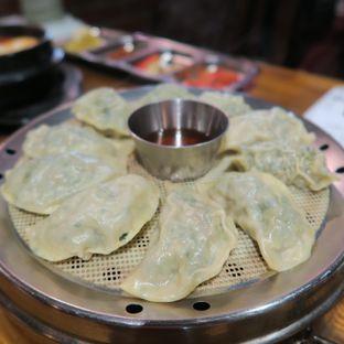 Foto 4 - Makanan di Mr. Musa oleh Astrid Wangarry