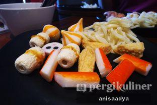 Foto 13 - Makanan di KOBESHI by Shabu - Shabu House oleh Anisa Adya