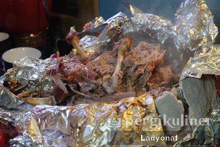 Foto 3 - Makanan di Warung Turki oleh Ladyonaf @placetogoandeat