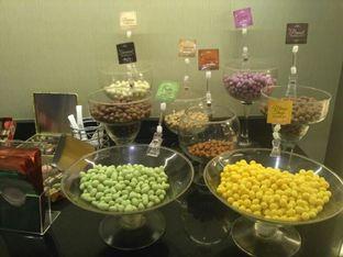 Foto review Dapur Cokelat oleh Nurul Fitriya 6