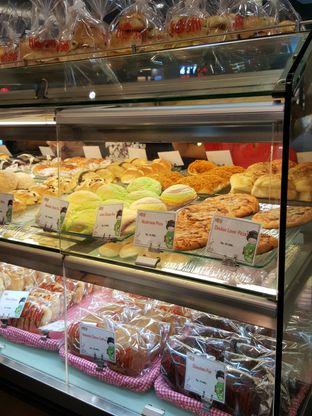 Foto 5 - Makanan di Hoshi oleh Stallone Tjia (@Stallonation)