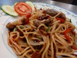 Foto 2 - Makanan di Kapten Steak oleh JagoMakan