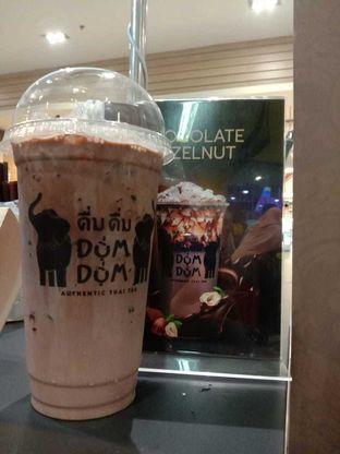 Foto - Makanan di Dum Dum Thai Drinks oleh Komentator Isenk