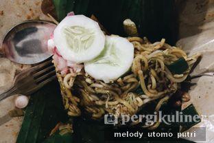 Foto 6 - Makanan di Mie Aceh Abu Isa oleh Melody Utomo Putri