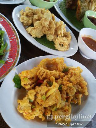 Foto 6 - Makanan di Rumah Makan Rindang Alam oleh eldayani pratiwi