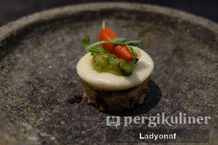 Foto 27 - Makanan di Namaaz Dining oleh Ladyonaf @placetogoandeat