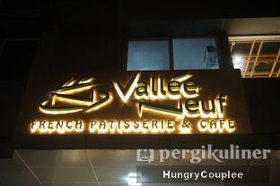 Foto 8 - Eksterior di Vallee Neuf Patisserie oleh Hungry Couplee