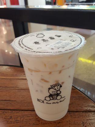 Foto 9 - Makanan di KOI The oleh Stallone Tjia (@Stallonation)