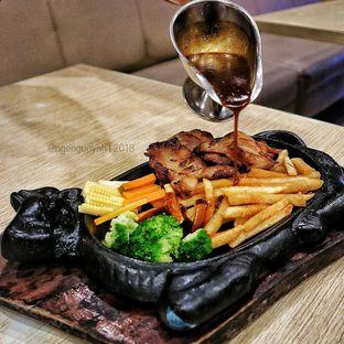 Foto 2 - Makanan di Koffe House oleh Sharen @jktfoodiexplore