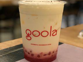 Foto Goola