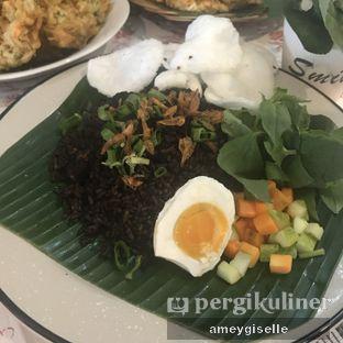 Foto 3 - Makanan di Kopi Legit oleh Hungry Mommy