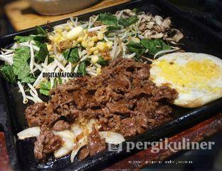 Foto 5 - Makanan di Zenbu oleh Andre Joesman