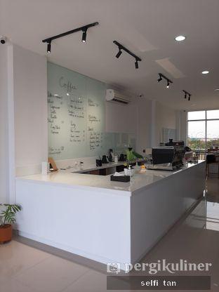 Foto review Cove Specialty Coffee oleh Selfi Tan 2