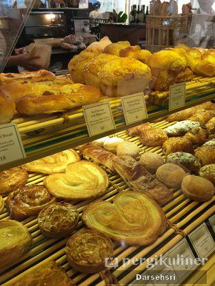 Foto 4 - Makanan di Paul oleh Darsehsri Handayani