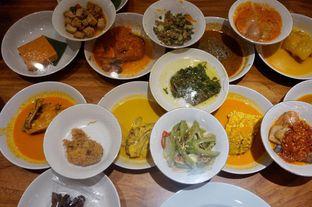 Foto 17 - Makanan di Padang Merdeka oleh yudistira ishak abrar