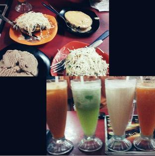 Foto - Makanan di Surabi Bingung oleh Pinasthi K. Widhi