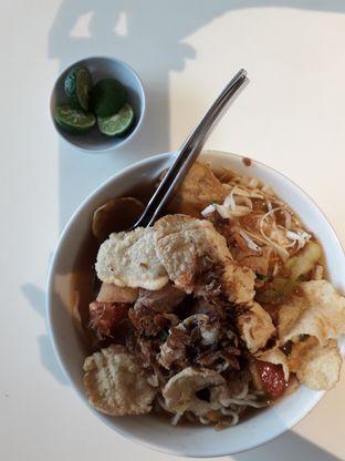 Foto 2 - Makanan di Henis oleh inri cross